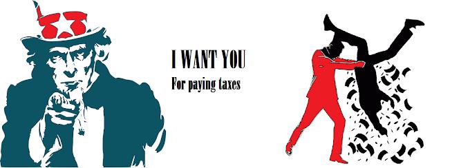 Nach Corona: SPD will Steuern erhöhen – Nichts verstanden!