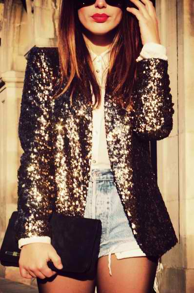 Moda y Belleza | Looks casual
