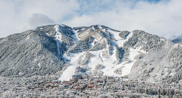 Aspen_Colorado