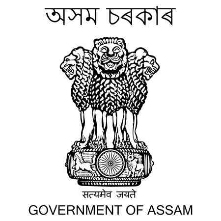 Directorate of Economics & Statistics, Assam Recruitment 2020