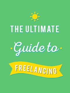 Beginner's guide to freelancing