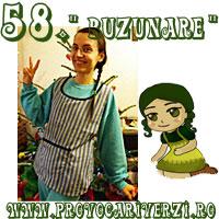 http://www.provocariverzi.ro/2017/10/tema-58-buzunare-sorturi-organizatoare.html