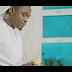 VIDEO | Aslay - Naenjoy