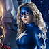 "Compositora de ""Capitã Marvel"" trabalhará em ""Stargirl"""