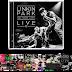 "Linkin Park Akan Merilis Album ""One More Light: Live"", 15 Des"