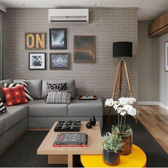 salas-blog-de-decoração