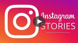Trucos Prácticos para las Historias de Instagram (Instastories) | Instagram Stories