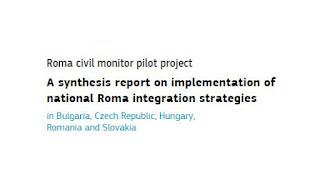 https://cps.ceu.edu/sites/cps.ceu.edu/files/attachment/basicpage/3034/rcm-civil-society-monitoring-report-1-synthesis-cluster-1-2017-eprint-fin.pdf