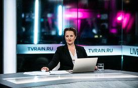за что чиновник побил корреспондента «России 24»