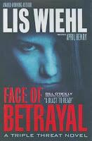 http://j9books.blogspot.ca/2015/11/lis-wiehl-face-of-betrayal.html