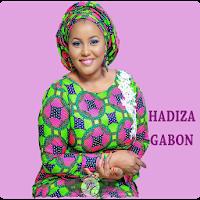 Tarihin Hadiza Gabon Apk free Download for Android