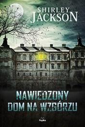 http://lubimyczytac.pl/ksiazka/4819087/nawiedzony-dom-na-wzgorzu