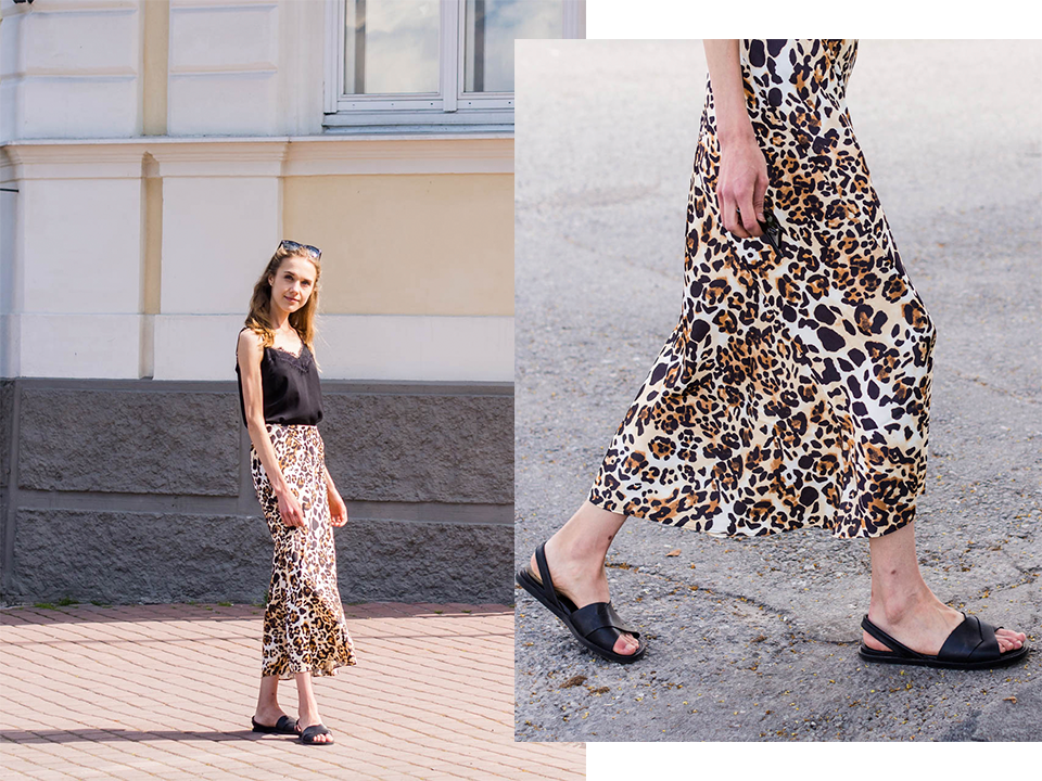 and-other-stories-sake-leopard-print-satin-midi-skirt-satiinihame-leopardiprintti-muotiblogi