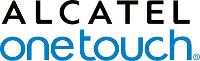 Alcatel Firmware: All Alcatel Mobile Firmware List
