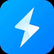 Super VPN - Free, Fast, Secure & Unlimited Proxy v1.2.7 latest version mod apk(Premium / Paid features Unlocked)