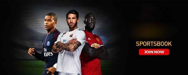 2 Situs Judi Bola Online Teraman yang Menjanjikan Kemenangan!