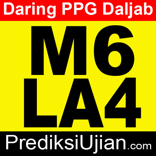 Jawaban Formatif M6 LA4 Profesional - Formal Invitation