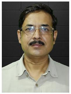 बीएचयू : डॉ. रामाज्ञा कला संकाय के छात्र सलाहकार नियुक्त  | #NayaSaveraNetwork