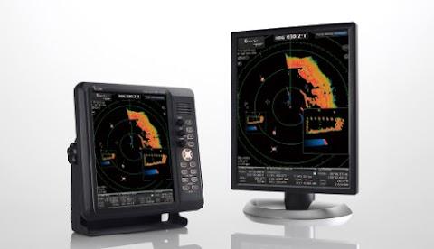 Jasa Import Radar