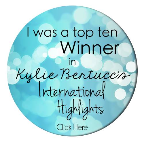 Top Ten International Highlights Winner