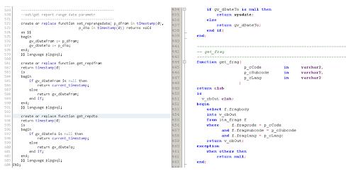 """Пример открытого кода решения АИАС """"А-СТЕК"""""""