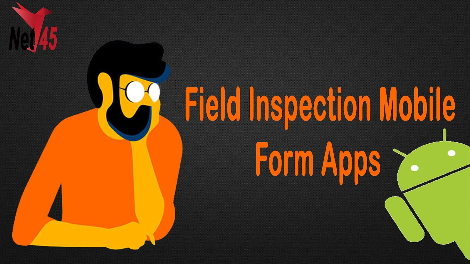 mobile form, mobile forms, mobile inspection software
