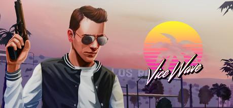 Vicewave تحميل مجانا