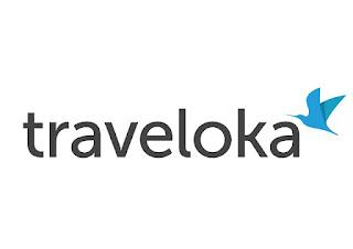 Cara mengaktifkan paylater traveloka