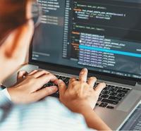 Pengertian Coding, Bahasa Pemrograman, dan Manfaatnya