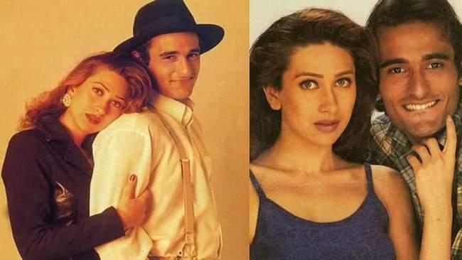 Karisma Kapoor, Birthday Special,