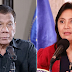 VP Leni, Hindi Imbitado sa Pagpupulong ng Gabinete Ayon sa Malacañang
