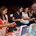 Festa Literária de Serra Talhada é realizada de 7 a 10 de maio