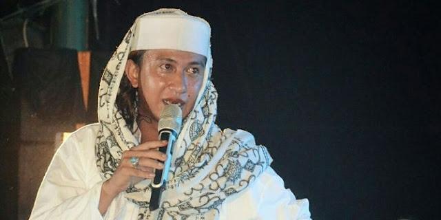 Habib Bahar: Kalau Nanti Dipenjara, Saya Minta kepada Umat Islam untuk Tidak Lakukan Ini!