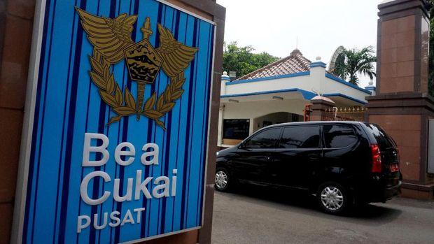 Saat Modus Busuk Impor Pulpen China Made in RI Terbongkar!
