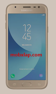 سعر Samsung Galaxy J3 في مصر اليوم
