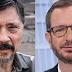 Contundente respuesta del actor Carlos Bardem a Javier Maroto en las redes