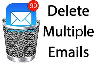 delete-multiple-emails