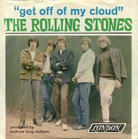 Get Off My Cloud (Rolling Stones)