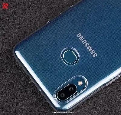 مميزات وعيوب Samsung Galaxy A10s-سعر ومواصفات سامسونج ايه 10 اس
