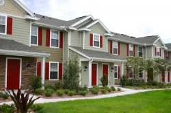 Low Income Apartments: How to Find Section 8 Apartments