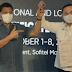 Pres. Duterte, Inanunsyo ang Pagre-retiro sa Pulitika; Sen. Bong Go, Tatakbo Bilang Bise-Presidente sa Halalan 2022!