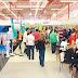 Acic inicia os preparativos para a 22ª Rodada de Negócios da Moda Pernambucana