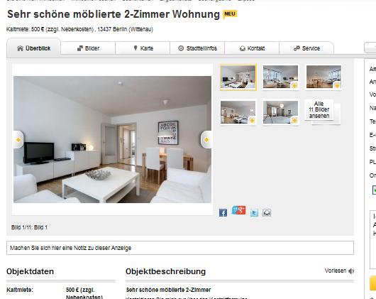Wohnungsbetrug.blogspot.com: Schneeweiss42@gmail.com Alias