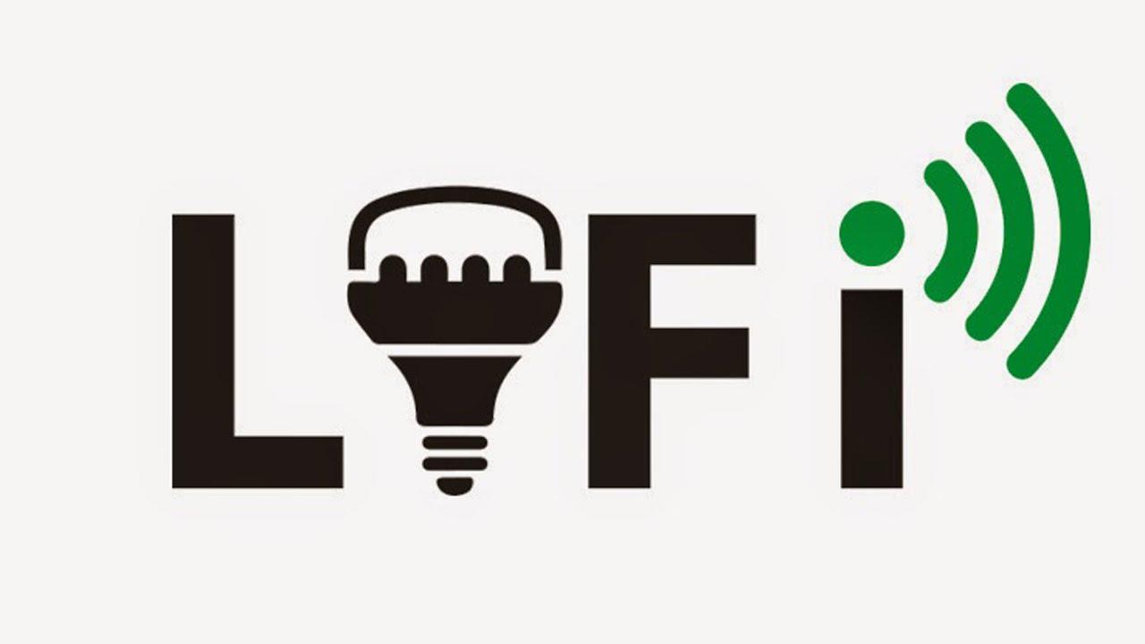 Apa Itu Li Fi, Teknologi Pengganti Wi Fi