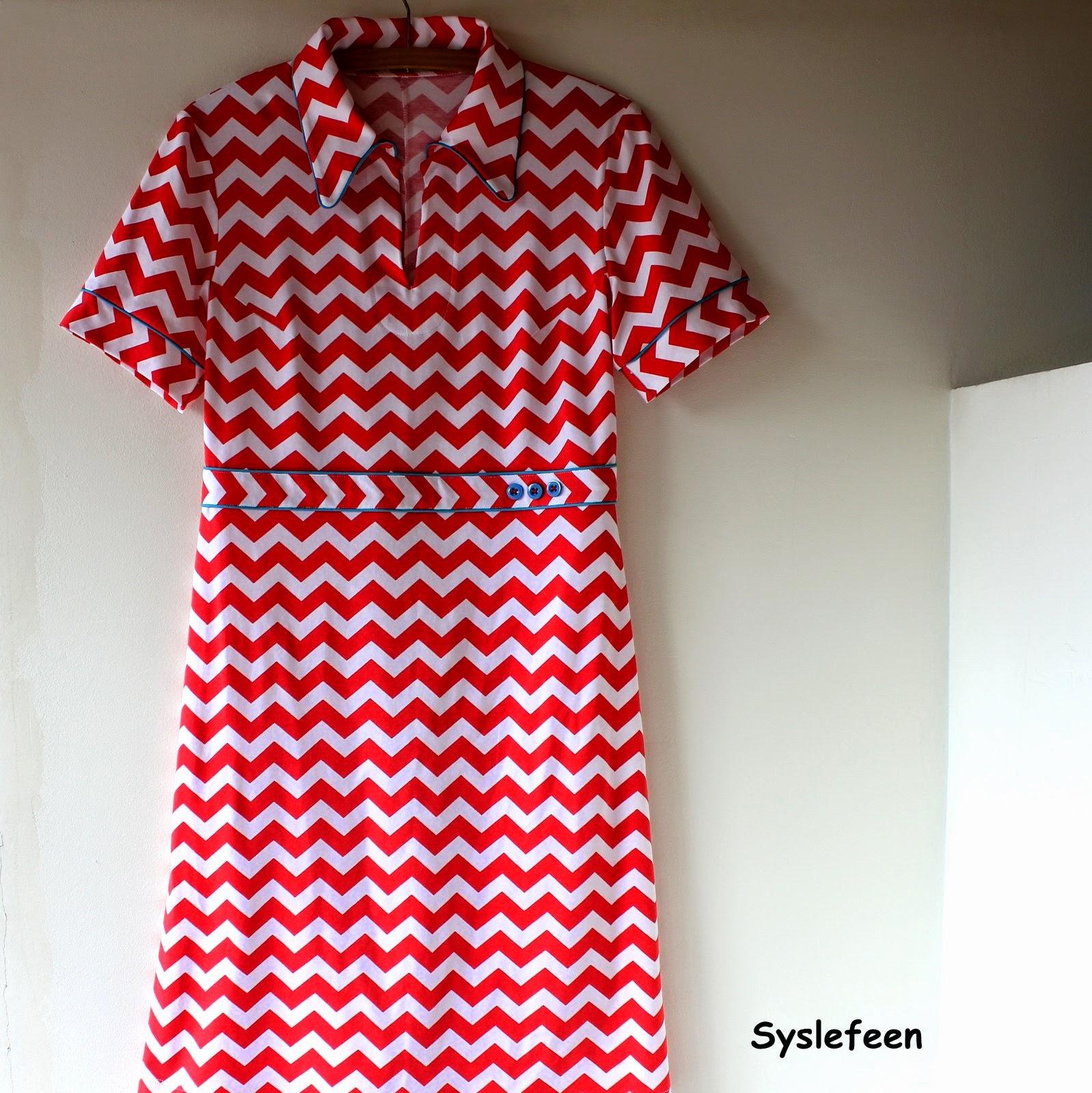 d5f018d58f5e Min national kjole  ) Jeg har ...