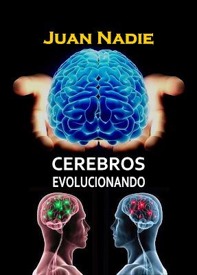 https://www.wattpad.com/230094703-cerebros-evolucionando