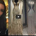Rachel Peters Nagalit sa Nag Leak ng Evening Gown sa Miss Universe 2017 Finals