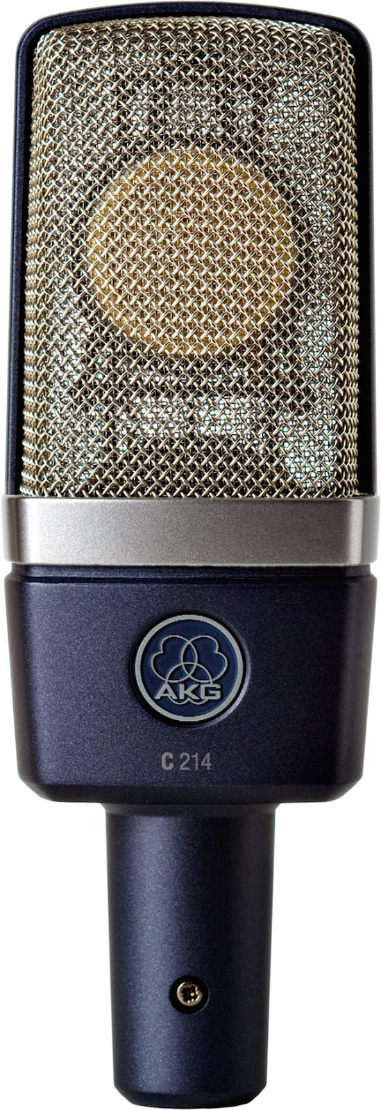 harman s akg celebrates c214 as best selling condenser microphone for studio and stage in the us. Black Bedroom Furniture Sets. Home Design Ideas