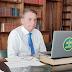 Bolsonaro afirma que pode decidir hoje desobrigação do uso de máscara