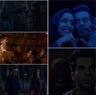 #instamag-check-out-rajkummar-rao-and-shraddha-kapoor-in-stree-trailer